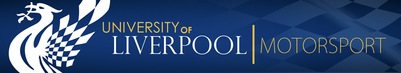 University of Liverpool Motorsport